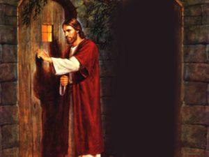 jesus-knocking-the-door-e1375921604955